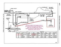 1971 chevelle fuse panel wiring diagram wirdig 67 chevelle heater wiring diagram wiring amp engine diagram