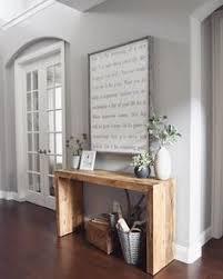entry furniture ideas. Entry Way Entryway DecorEntryway FurnitureEntryway IdeasEntrance Furniture Ideas