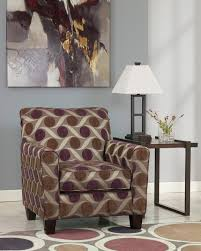 12 best Kimbrell s Accent Chairs images on Pinterest