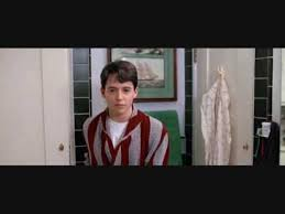 Ferris Bueller Classic Quote Life Moves Pretty Fast YouTube Best Life Moves Pretty Fast
