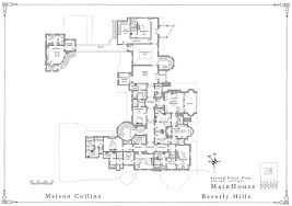 architectural home plans beverly homes floor plans victorian home plans