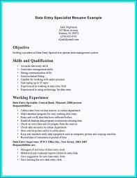 Accounts Receivable Clerk Resume Examples Objective Job Description
