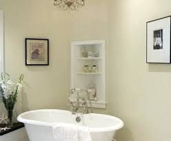 bath chandelier small chandeliers for bathroom awesome top best chandelier ideas on master bath 8 the bath chandelier picking a chandelier for master