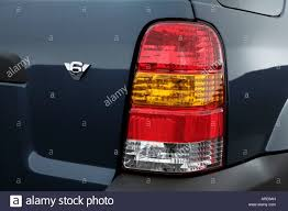 Brake Light Bulb For 2005 Ford Escape Ford Escape Hybrid Questions 2006 Ford Escape Hybrid Tail