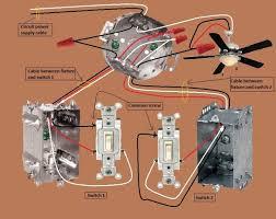 3 way fan switch wiring diagram 3 image wiring diagram 3 way switch wiring diagram for fan 3 auto wiring diagram schematic on 3 way fan