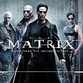 Matrix [Music from and Inspired by the Motion Picture] [Red & Blue Pill Vinyl Edition]