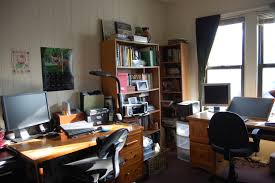 design my office space. my home office plans 100 design space online u