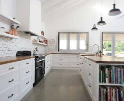Concrete Floors Kitchen 17 Best Ideas About Concrete Kitchen Floor On Pinterest Concrete