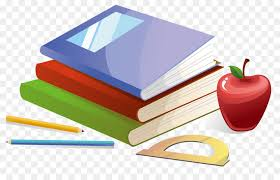 book scalable vector graphics clip art apple cartoon books