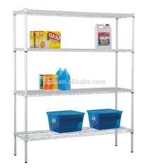Plastic Coated Wire Racks Outstanding Plastic Coated Wire Closet Shelving Large Image For 69