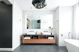 modern bathroom double vanities the delightful images of modern bathroom vanities floating double sink bathroom vanities modern bathroom double vanities
