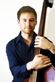 Daniel Nix, Bass   Open Classical Performer