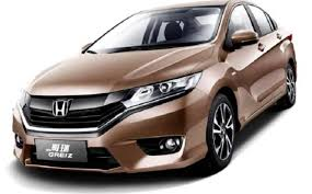new car launches in january indiaHonda City 2017 facelift images spied ahead of India launch by H1