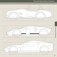 029 Template Ideas 817ohsg7b1l Fastest Pinewood Derby Car