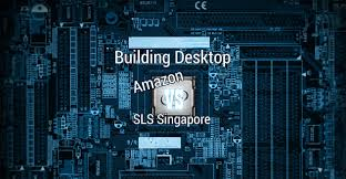 building a desktop from vs sim lim square singapore live collectiva