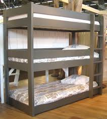 f cool bed bedroom large size cool