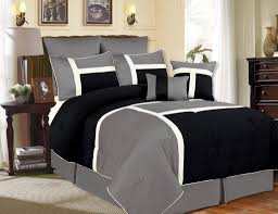 bedding sets asda nyc furnitures with regard to grey bedding sets fantasy and modernity grey bedding