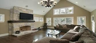 lighting living room ideas. home lighting living room ideas i