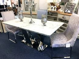 dining tables oval marble dining table inspiring ideas quartz top kitchen white round black and