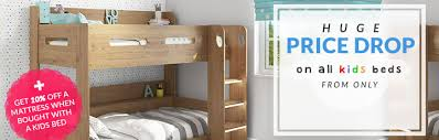 find great range bedroom. kids beds find great range bedroom o