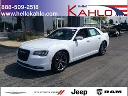 2018 chrysler sedans. brilliant chrysler new 2018 chrysler 300 s to chrysler sedans