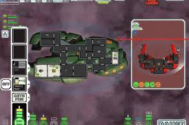 Faster Than Light Free Ftl Faster Than Lights Free Expansion And Ipad Port Both