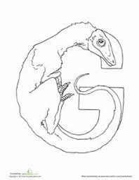 17b5562caf871f3d18c6a4ba1a123906 dinosaur coloring pages alphabet coloring pages coloring pages of pangea plate tectonics science printables on pangea worksheet