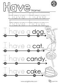20 best Beginning Reading images on Pinterest | Focus on, Learn to ...