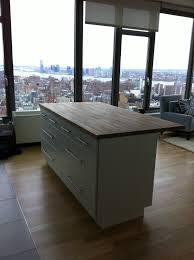 Ikea Kitchen Islands Pinteres