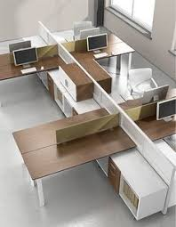 interior design of office furniture. open office storage spaceefficient shapes and storagesupported surfaces allow workstations to expand contract as facilities needs change interior design of furniture s