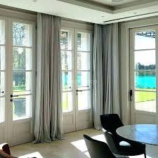best shower rods best tension shower rod best tension curtain rods best curtain rods shower curtain