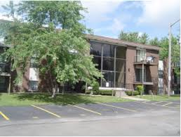 Lovely Mill Glenn Apartments: Millcreek Mall Area 1711 Kuntz Road Erie, PA 16509 1  U0026 2 Bedroom, 1 Bath Units 575 To 900 Sq. Ft. Amenities: Pool, Tennis Court