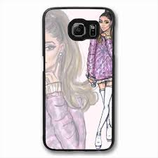 samsung galaxy s6 phone cases for girls. see larger image samsung galaxy s6 phone cases for girls a