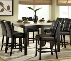 large size of dining room set small round dining table andchairs breakfast table small dining room