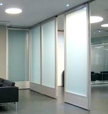 Office panels dividers Foldable Wall Office Divider Panels Used Glass Partition Walls Design And Acoustics With Bright Side Throughout Wall Partitions Plan Office Conference Room Dividers Recursivainfo Office Divider Panels Used Glass Partition Walls Design And