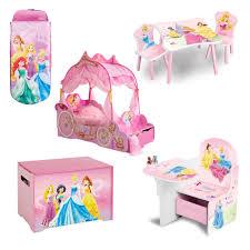 Princess Bedroom Furniture Disney Princess Bedroom Furniture Wowicunet