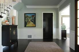 dark hardwood floors. Unique Dark View In Gallery And Dark Hardwood Floors I