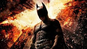 Sehen The Dark Knight Rises 2012 ganzer film STREAM deutsch KOMPLETT Online  The Dark Knight Rises 2012… | The dark knight rises, Dark knight, Batman  the dark knight