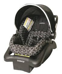 cosco car seats expiration dates infant juvenile light n comfy high back seat date
