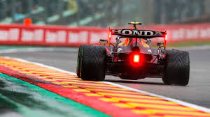 Jun 07, 2021 · the latest tweets from formula 1 (@f1). Dxt2rn23k4awzm