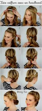Coiffure Cheveux Mi Court Femme Idee Cheveu Baltische