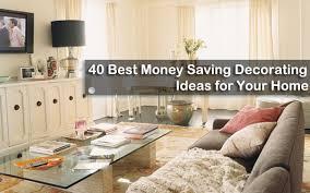 Small Picture Download Best Home Decor Ideas homecrackcom