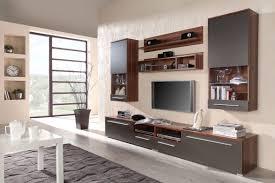 corner storage units living room. Storage Units For Living Room Wooden Corner Shelving Ivar Tv Unit Design Tall Category