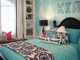 for teenage girl bedroom decor