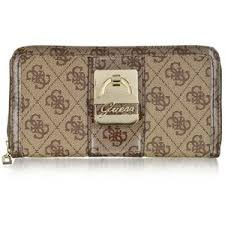 guess miss social renee large zip around wallet guess hand bag renee large zip around wallet guess men watches uk