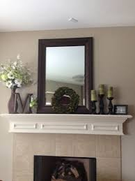 mantle decor by me by sacagawea fireplace mantle decorationsfireplace