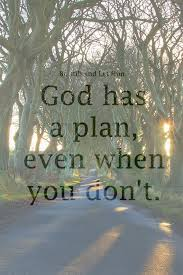 Image result for quotes from christian movie stars share their faith of God