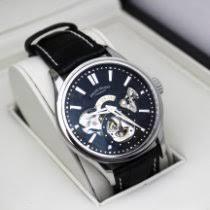 Купить <b>часы Armand Nicolet</b> - все цены на Chrono24