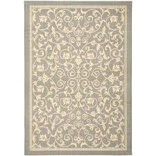 home decorators outdoor rug crafty home decorators outdoor rugs outdoor rugs the home depot decorators home