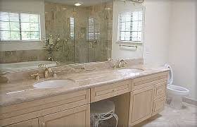 bathroom remodeling bay area. Beautiful Bathroom Bathroom Remodeling Bay Area  Saratoga CA Throughout